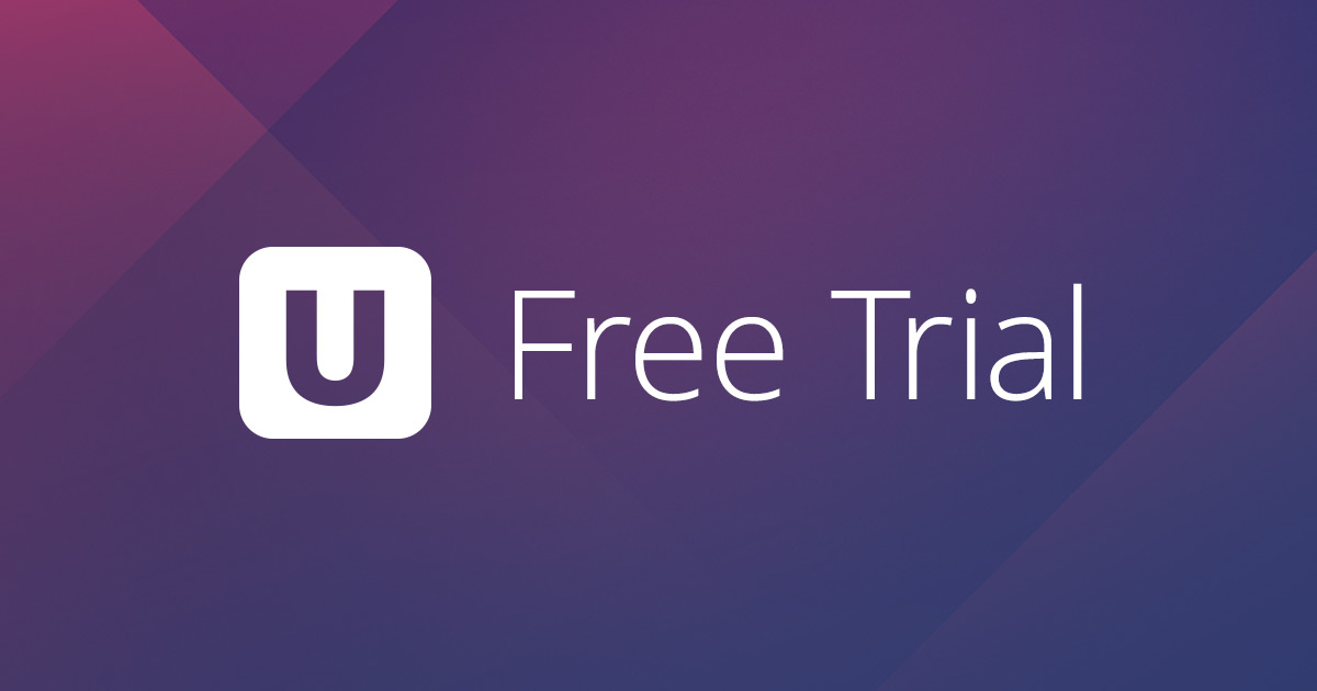 free live streaming trial try broadcasting ustream pro