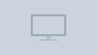 ISS Live Video
