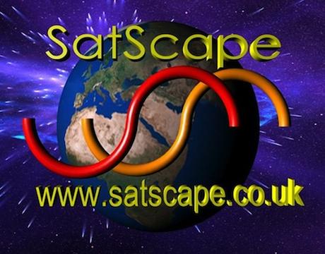 satscape