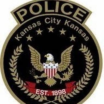 Kansas City, Kansas Police Scanner