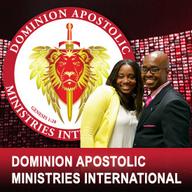 Dominion Apostolic Ministries International
