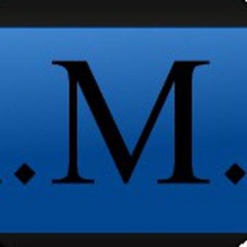 mbc Iraq TV