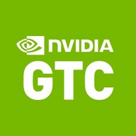 GTC 2015 Keynote with Dr  Andrew Ng, Baidu