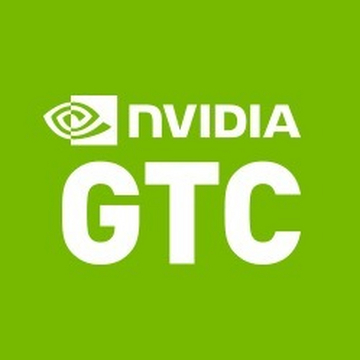 nvidia gtc 2018 keynote live
