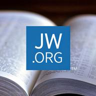 JW-STREAM-GHEDI