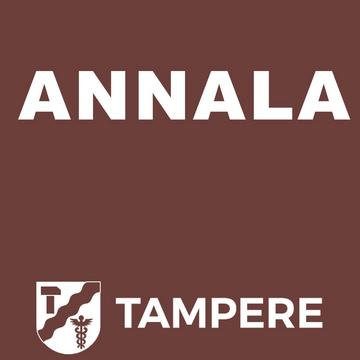 5 Kanava