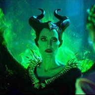 Full Online Maleficent 2019