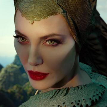 Maleficent 2 Full Movie 2019 Hd