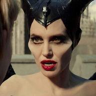 Maleficent 2 1080p Hd Full Movie