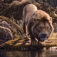 Hd720p The Lion King 2019 Fullmovie