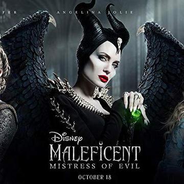 Maleficent Mistress Of Evil Full Movie Hd Quality