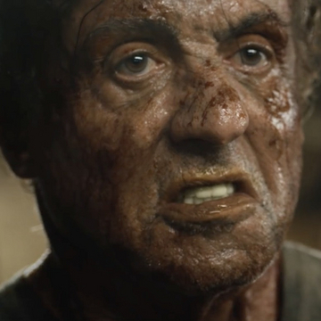 Sylvester Stallone~Film】RAMBO 5 FULL❦MOVIE[MP4]HD