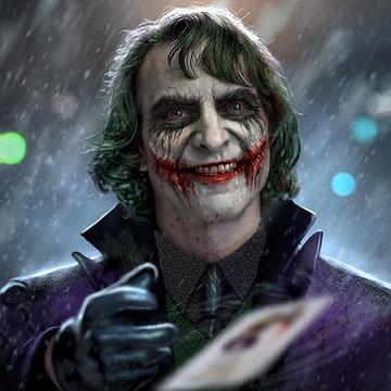 Watch Joker Fullmovie Online 2019 Free