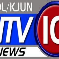 HTV Live Stream