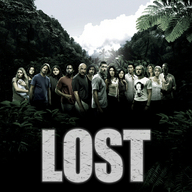 Lost Season 6 Episode 1 + 2