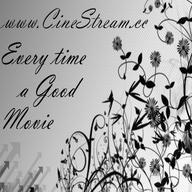 Cinestream.Cc