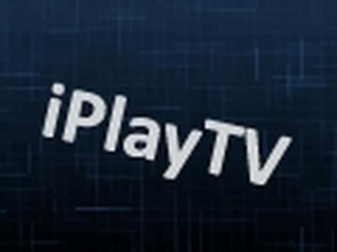 Iplaytv Channels Url
