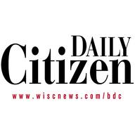 Beaver Dam Daily Citizen
