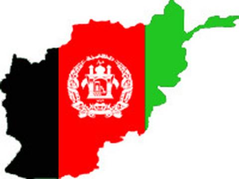 afghan tolo tv