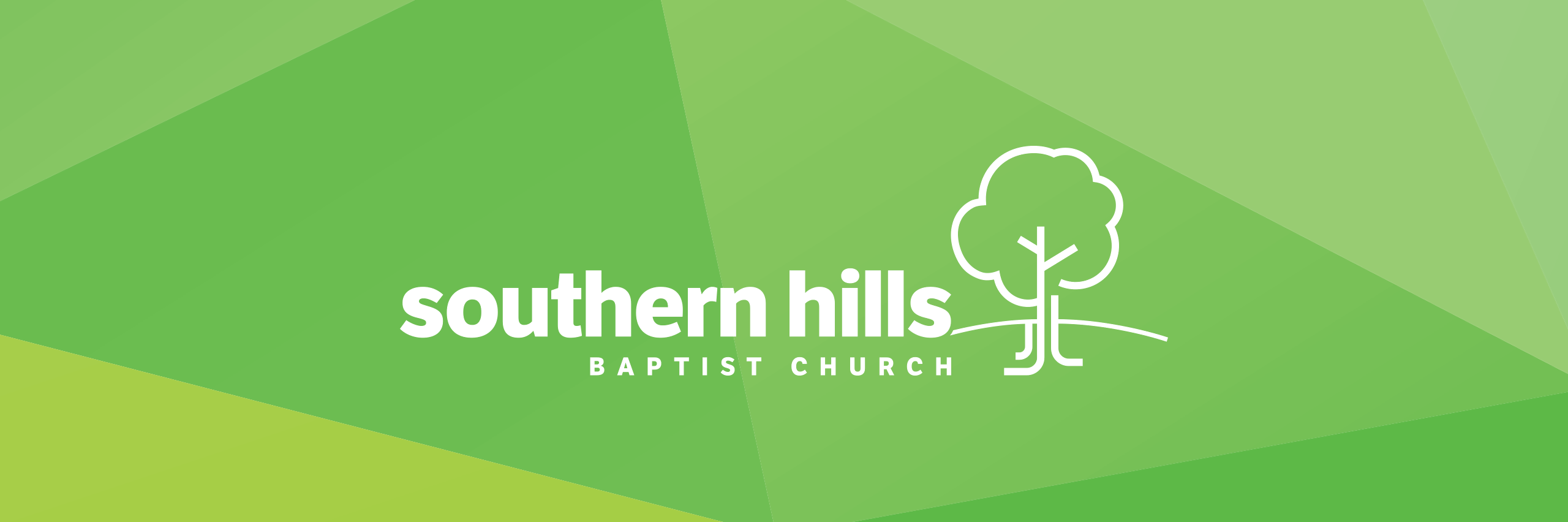 Southern Hills Baptist Church, Tulsa OK