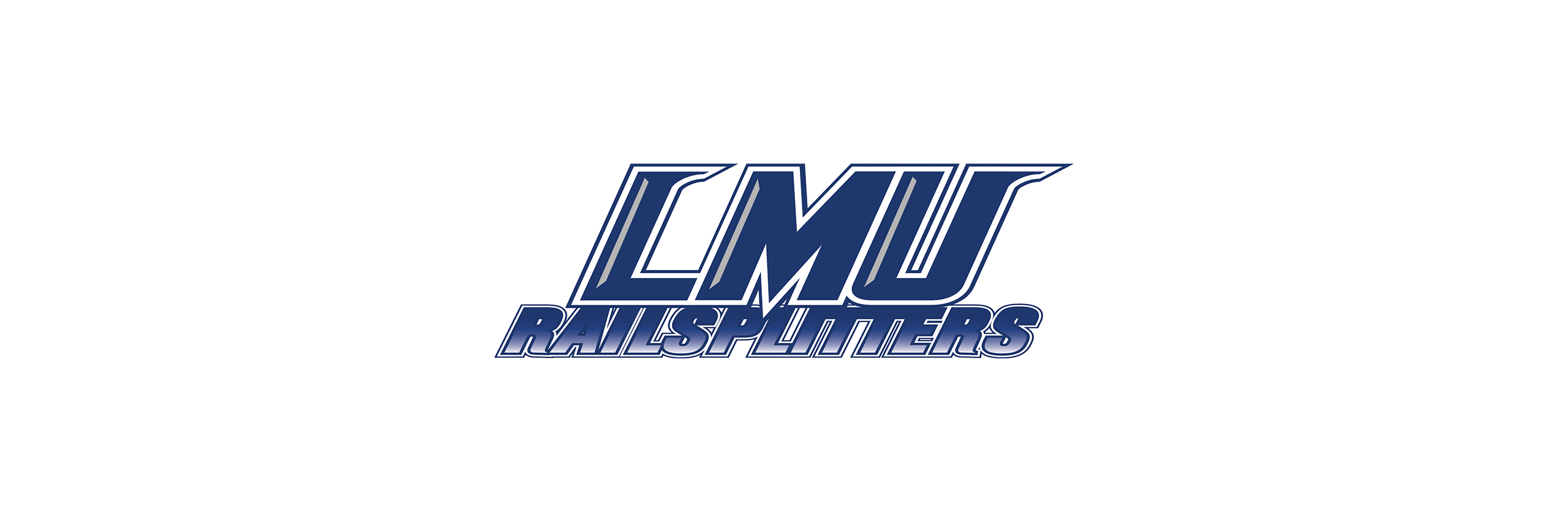 LMU Athletics