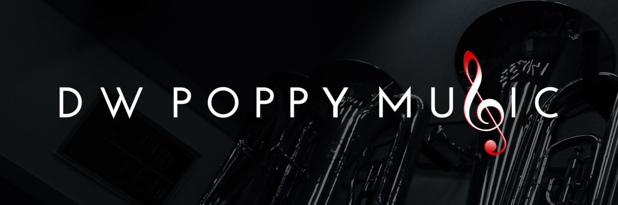 DWPoppyMusic