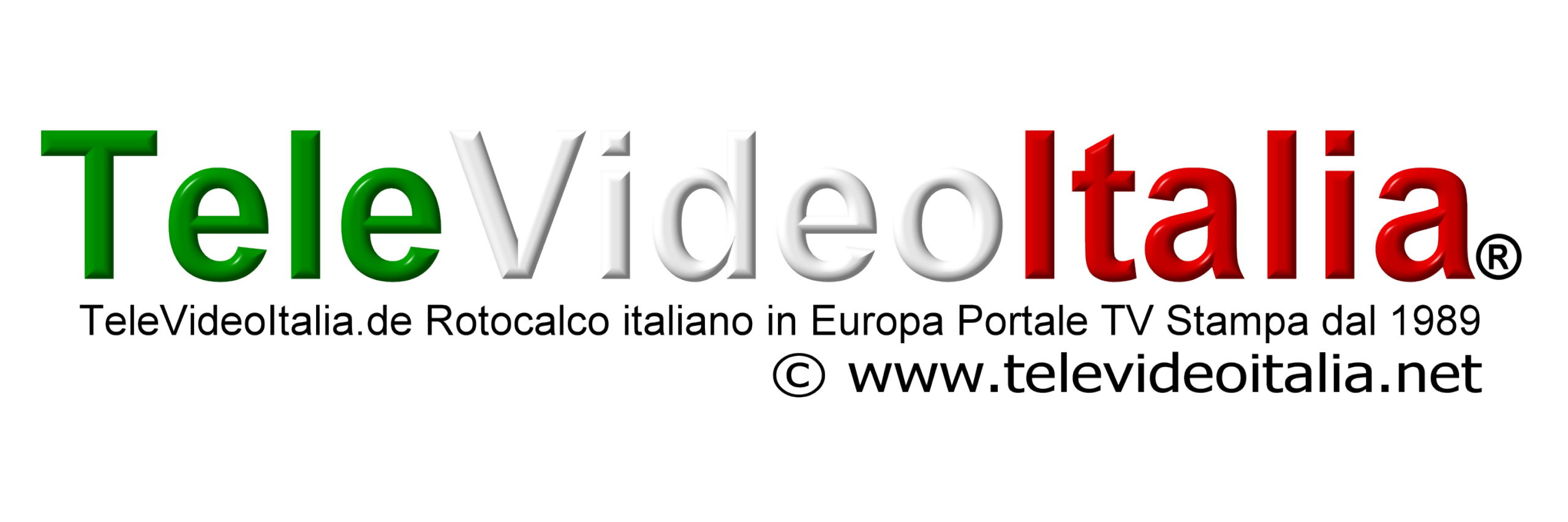 TeleVideoItalia.de