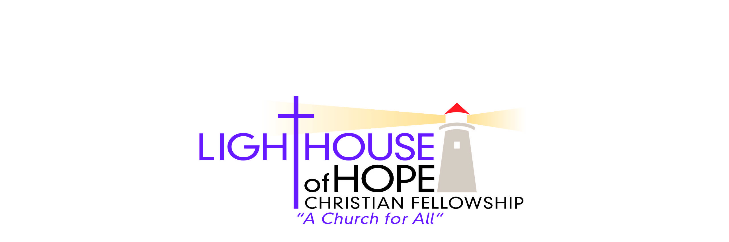 LHOHCF Sunday Services