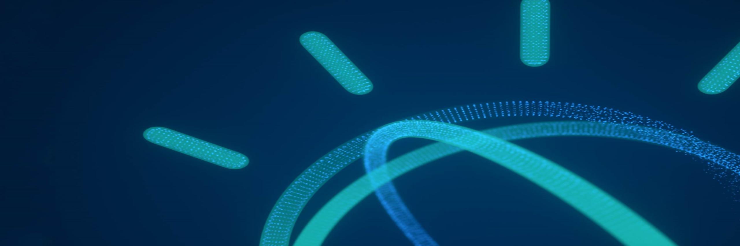 World of Watson - Redefining Development