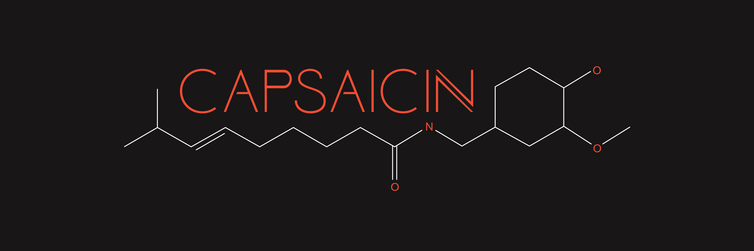 Capsaicin brought to you by AMD Radeon™