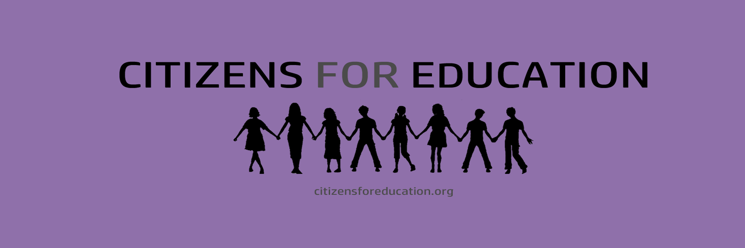 Citizens For Education