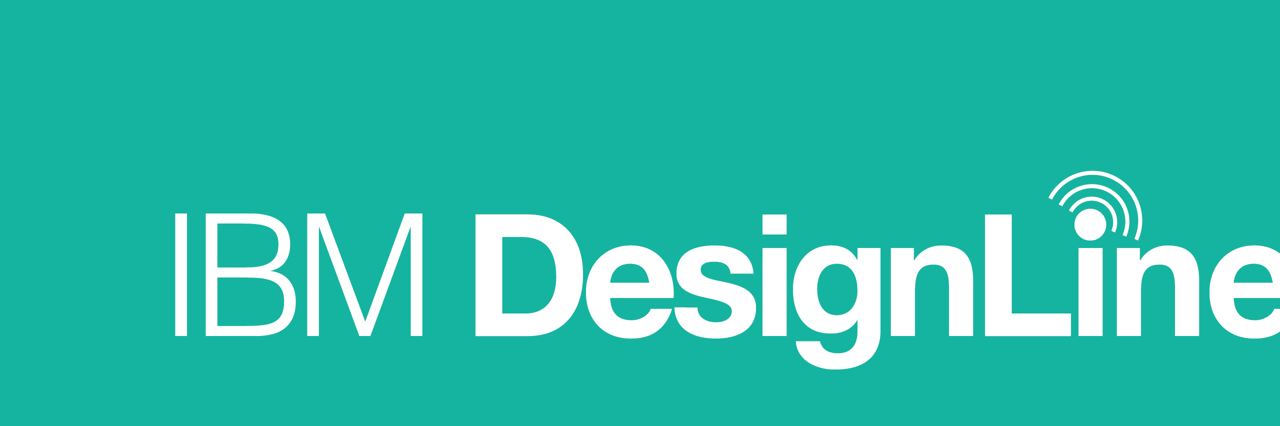Live! from Design Line