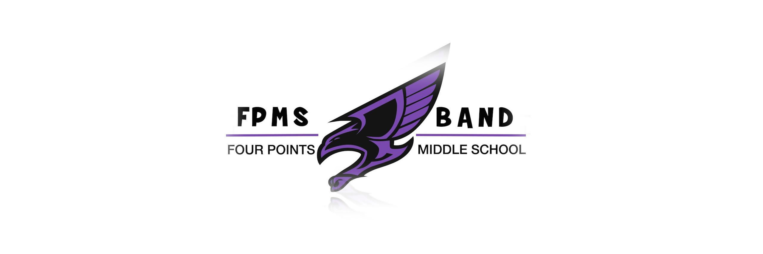 FPMS Band