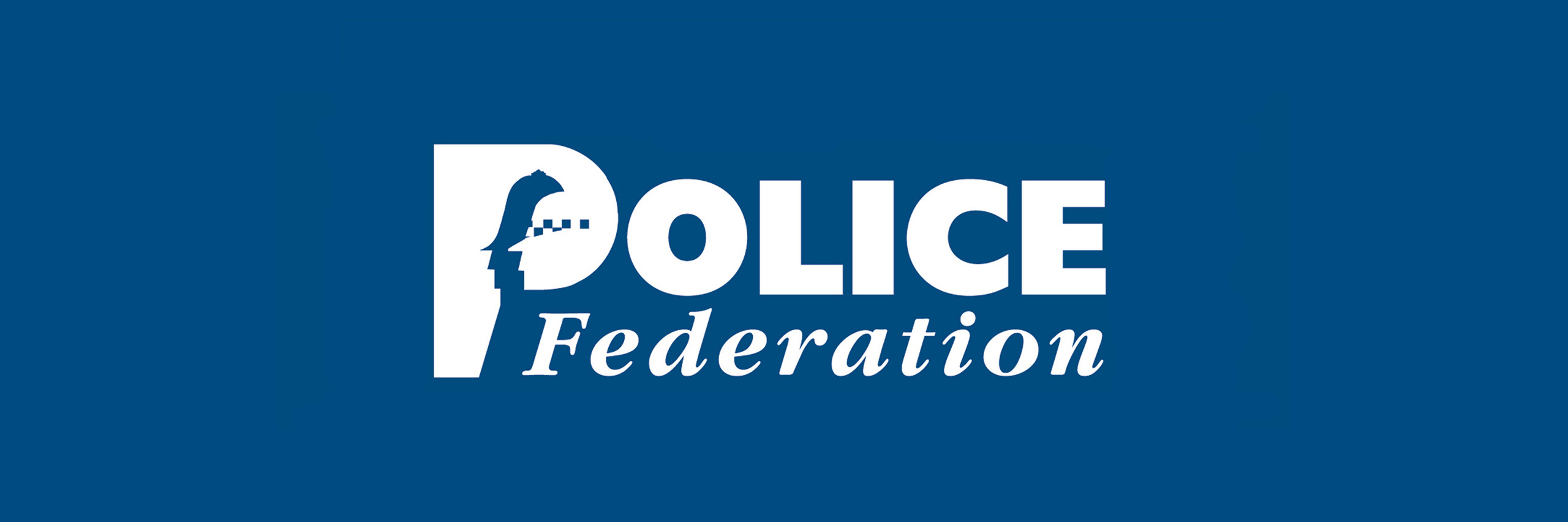 Police Federation online discussions