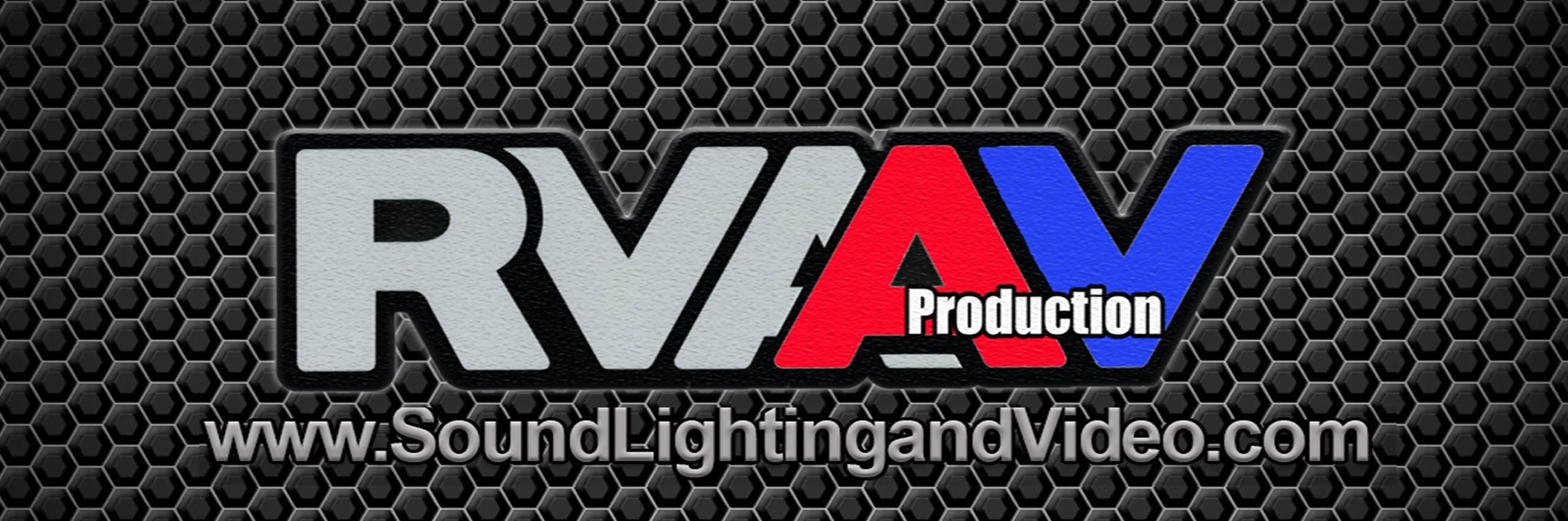 RVAV Live