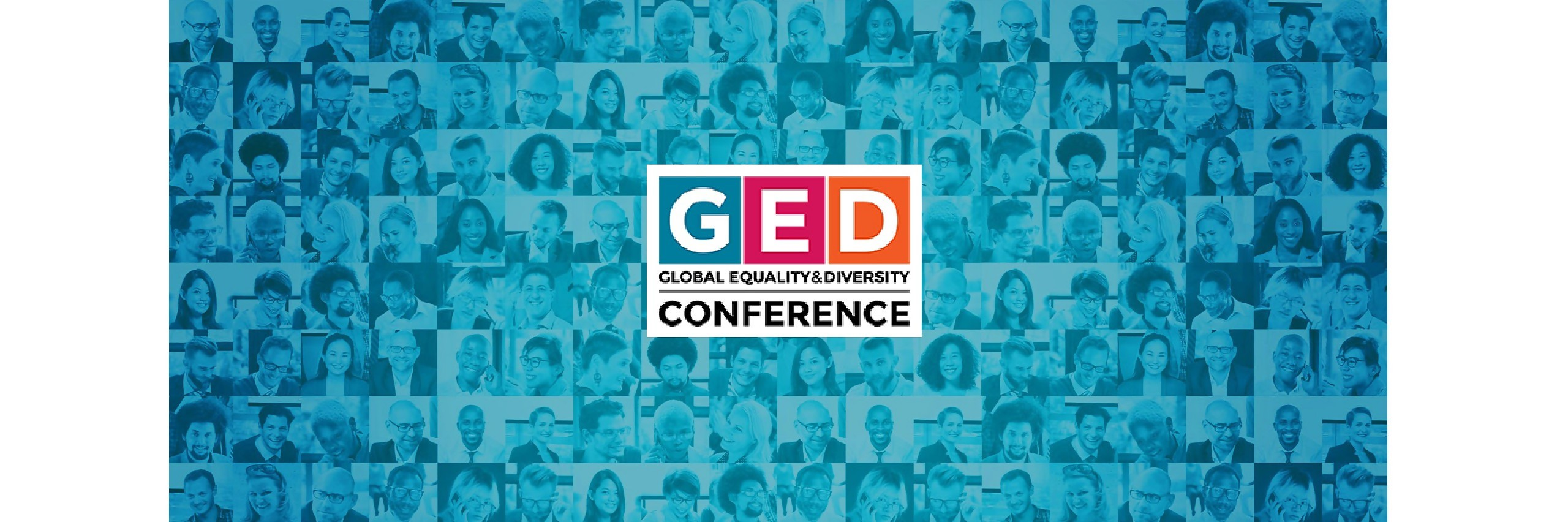 Global Equality & Diversity Conference & Awards
