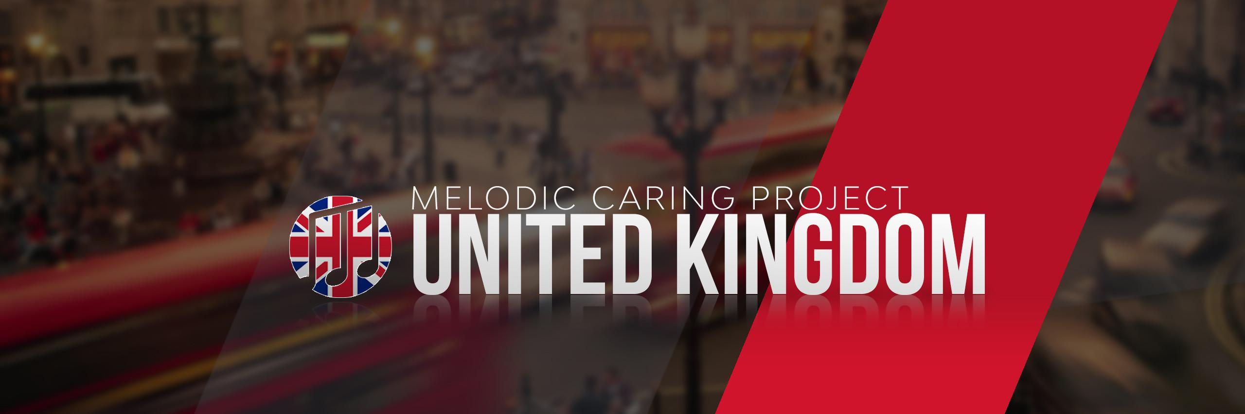 MCP U.K.