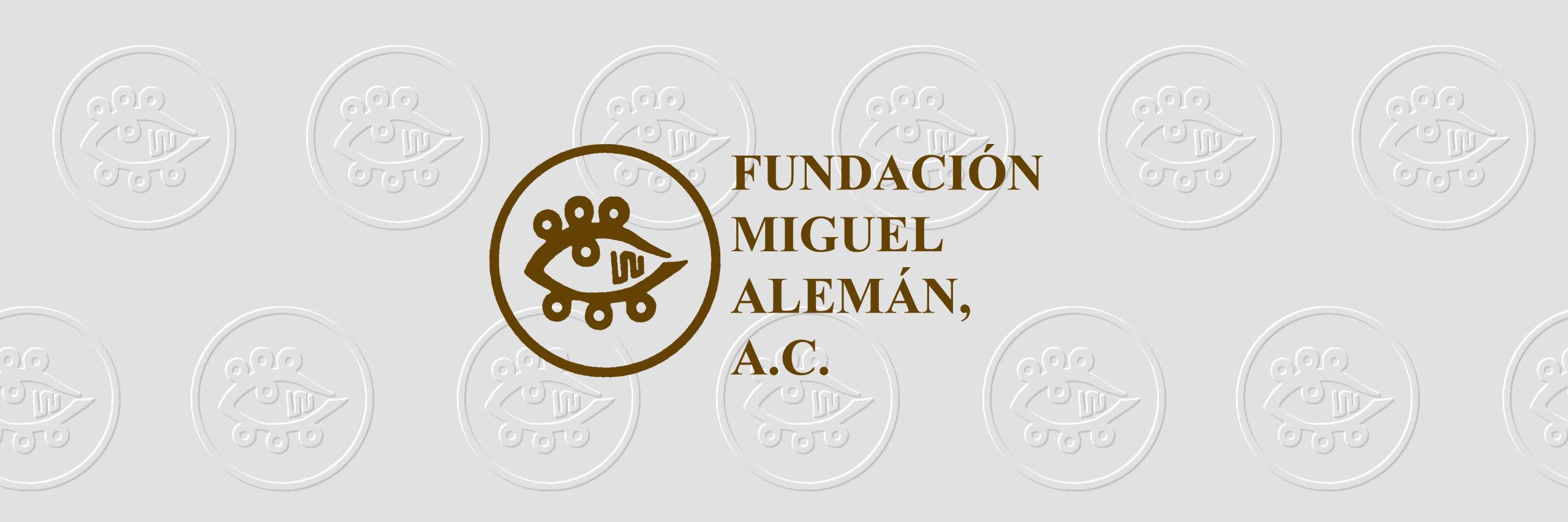 TV_Fundación Miguel Alemán
