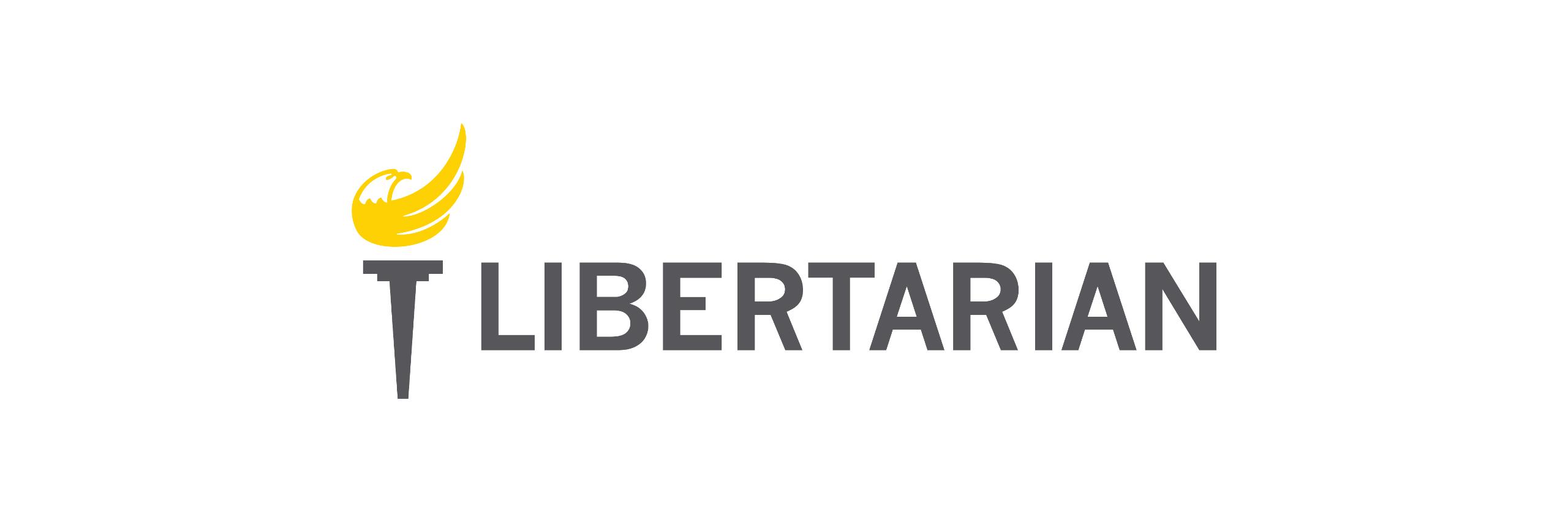 Libertarian Party2