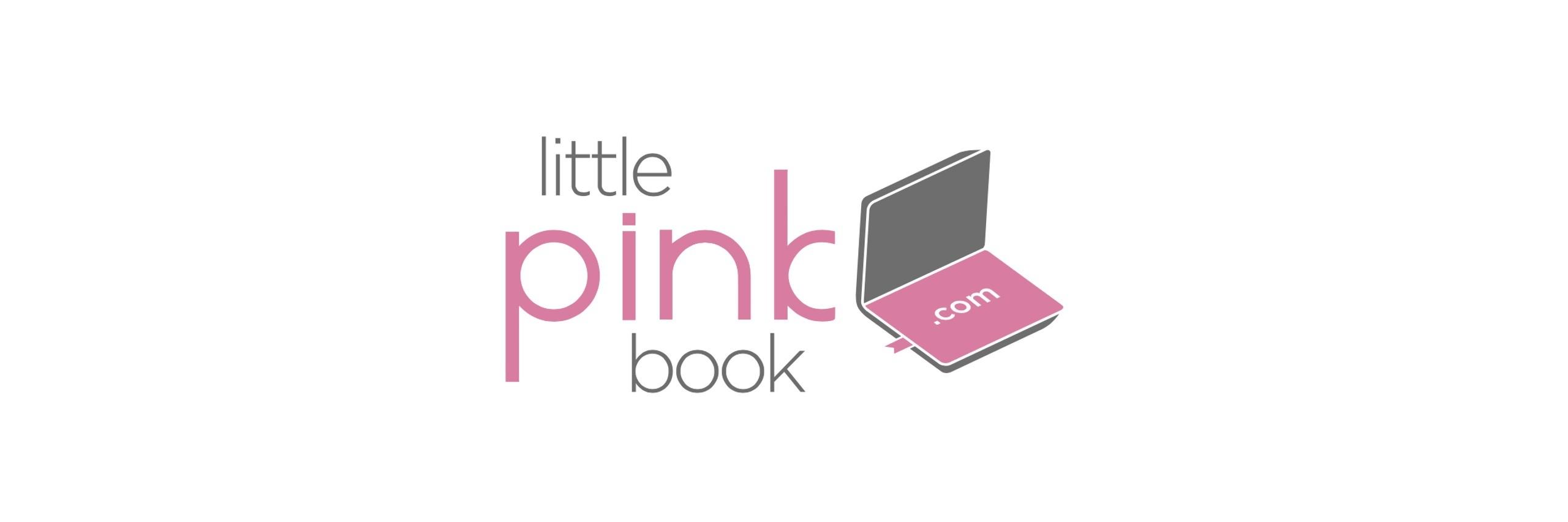 PINK'S SIGNATURE SPRING EMPOWERMENT EVENT