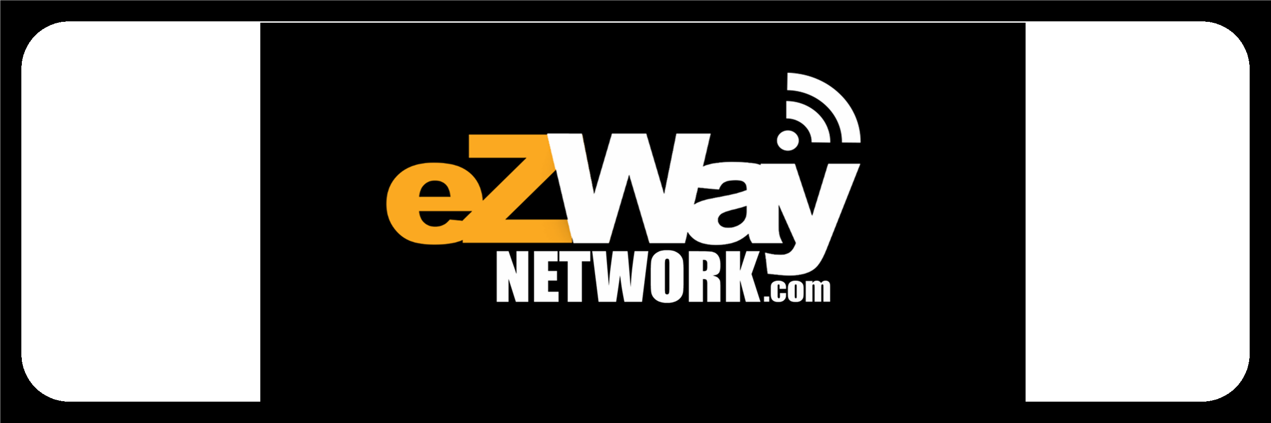 eZWayTV