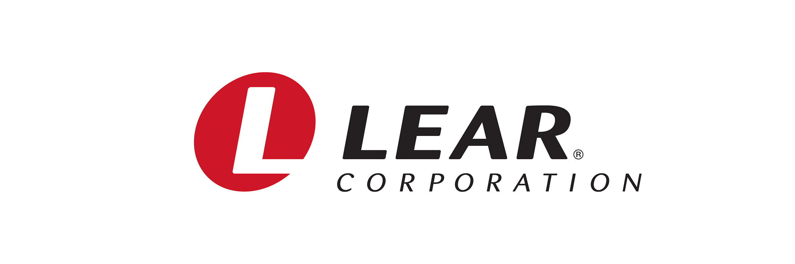 Lear Investor Day