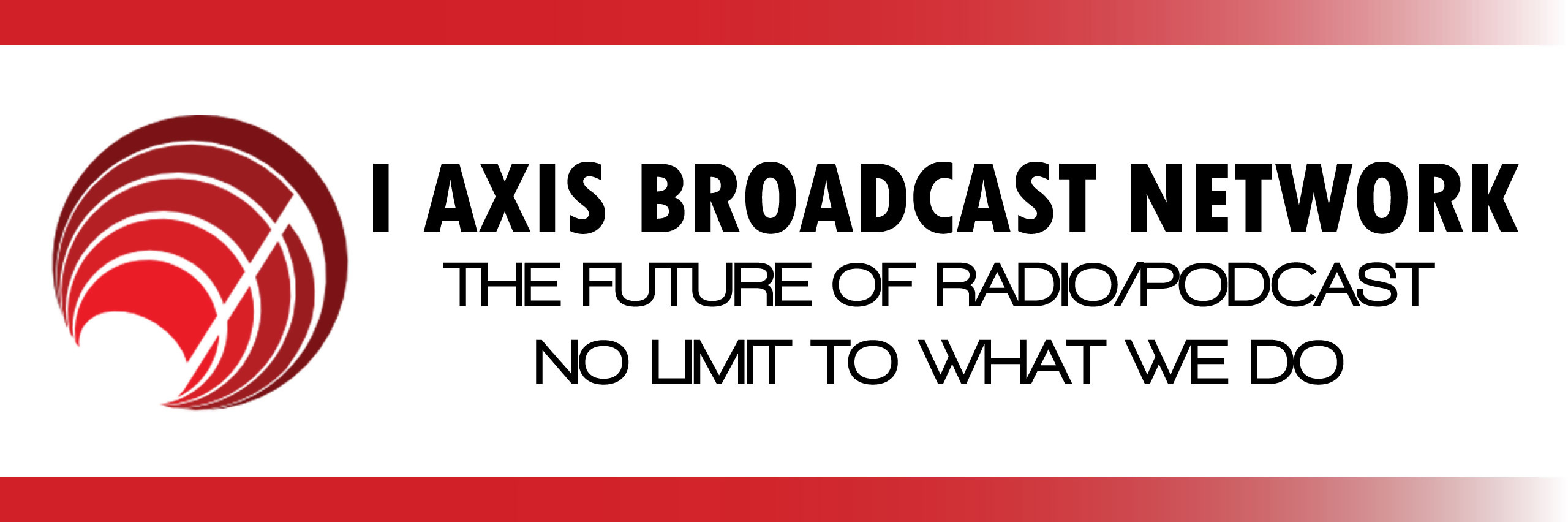 I AXIS BROADCAST NETWORK LIVE