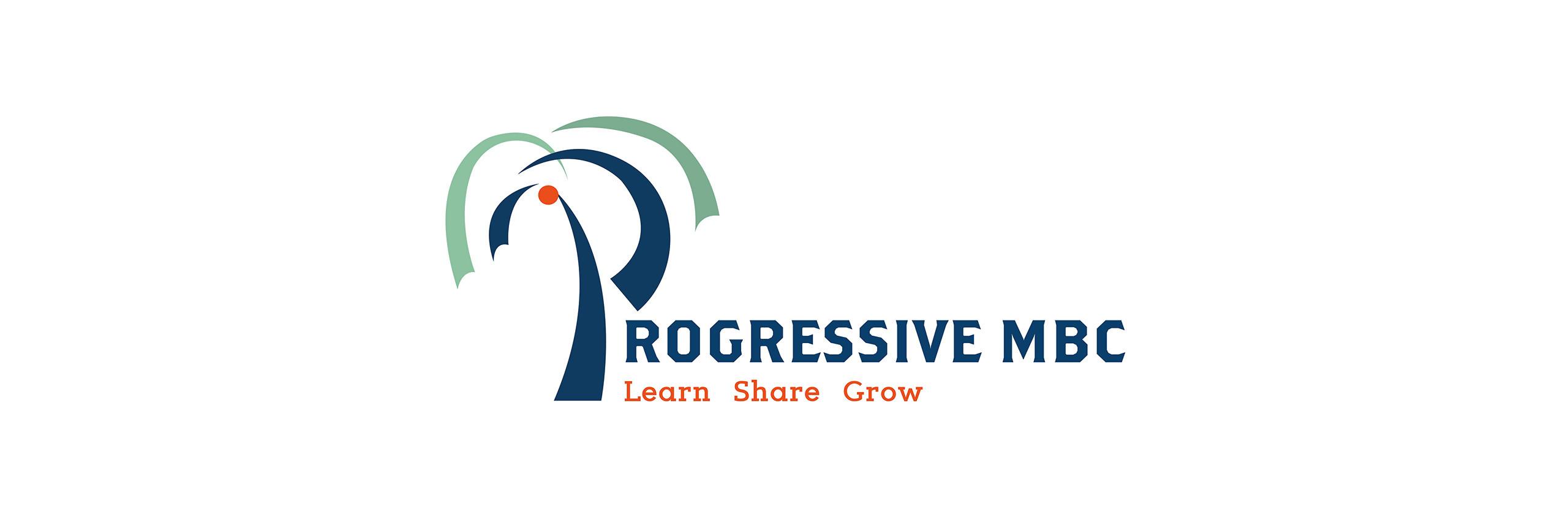 Progressive MBC Online