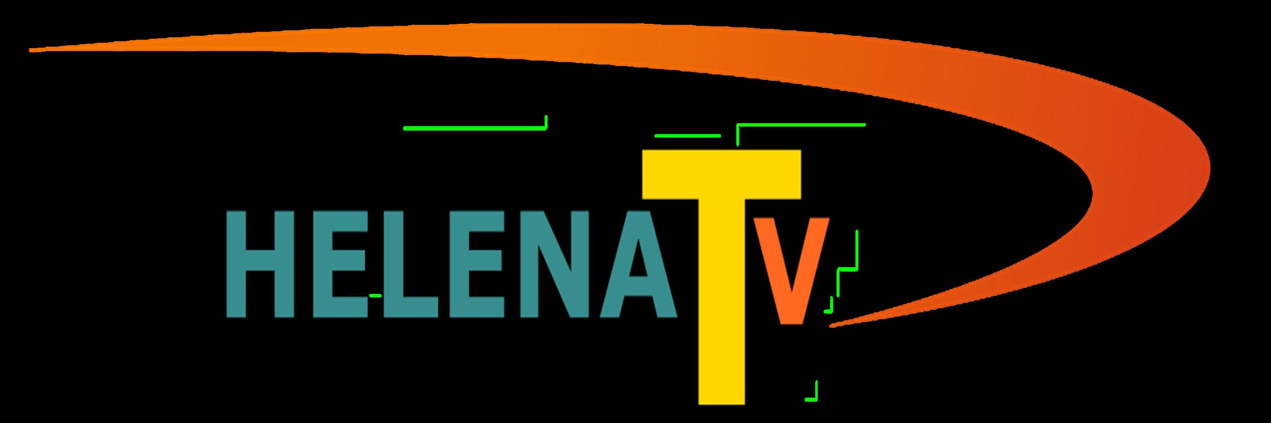 HELENA TV