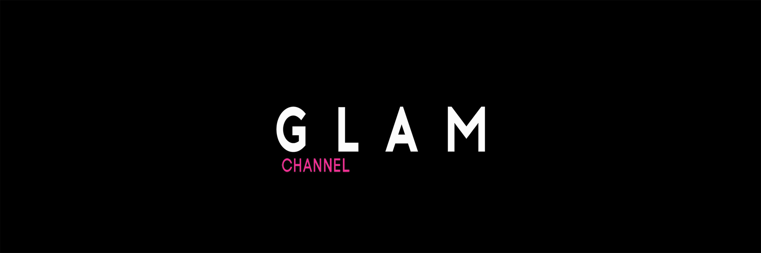 Glamchannel
