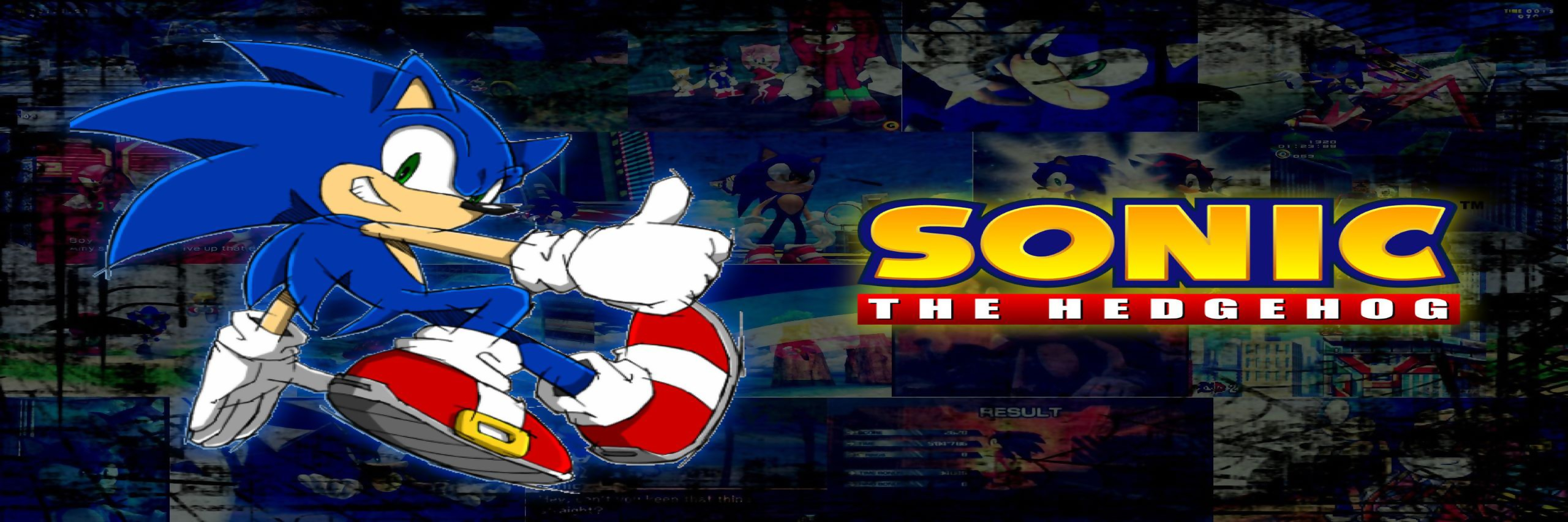 Sonic le film Streaming vf Gratuit Film Complet