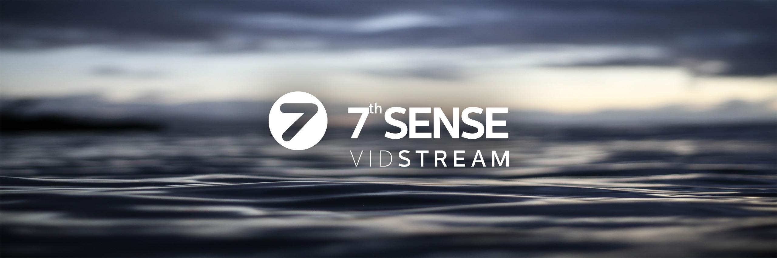 VidStream Channel 3