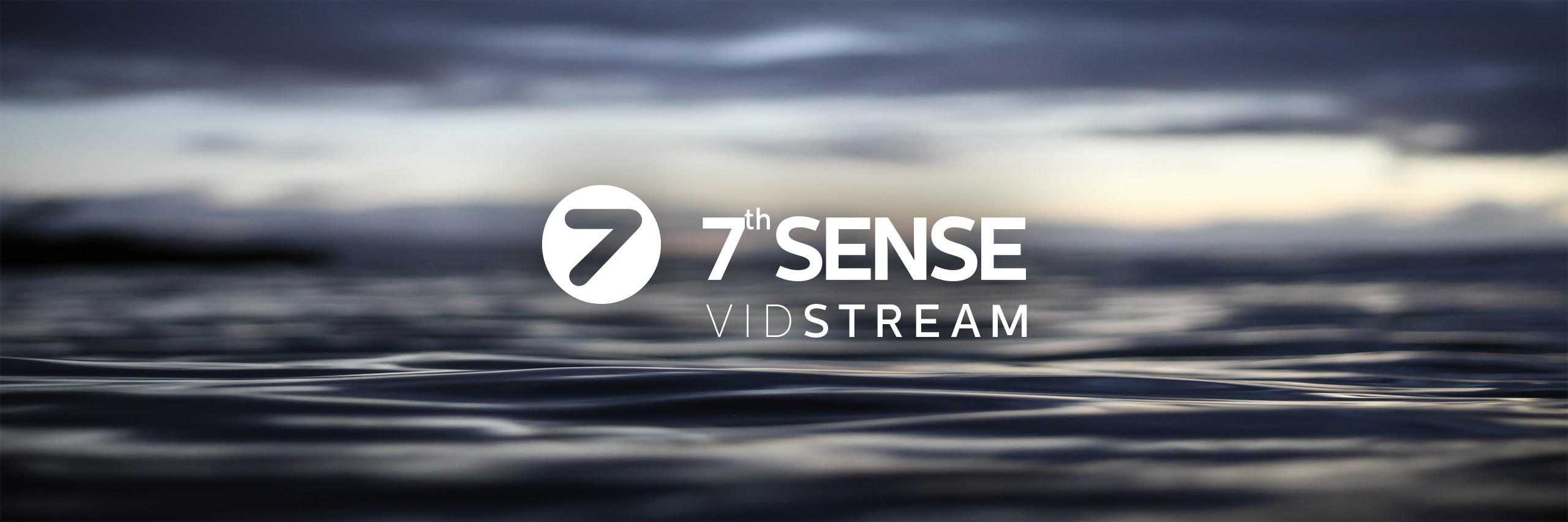 VidStream Channel 5