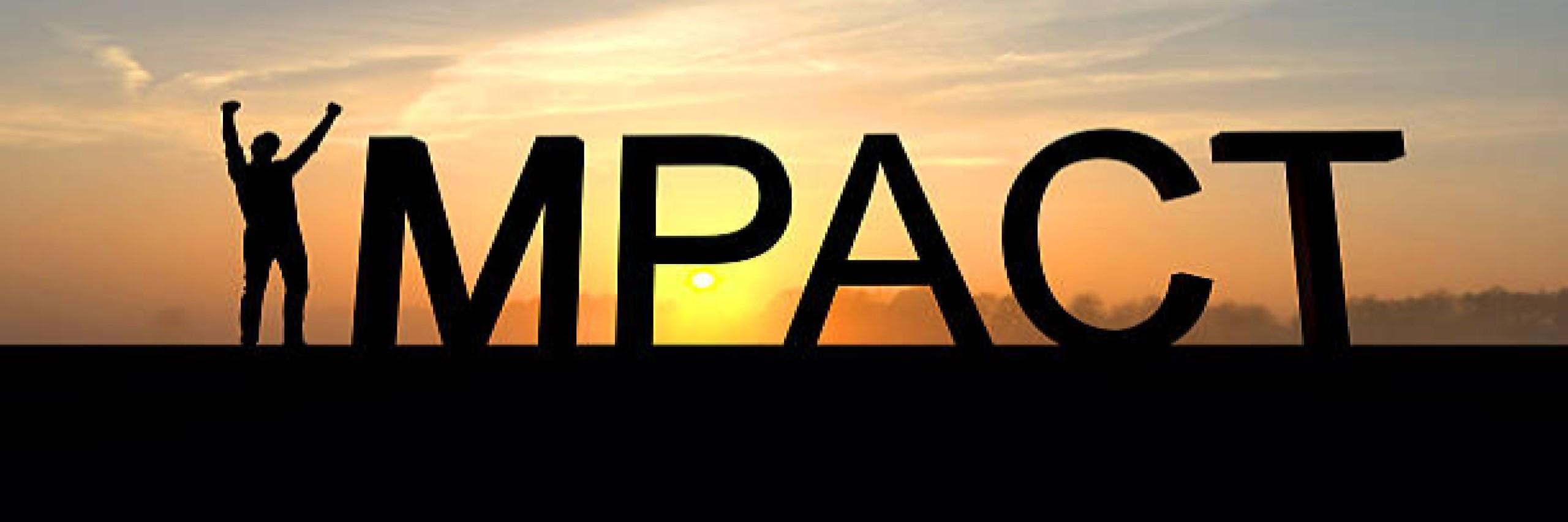 MPBC Impact Bible Study
